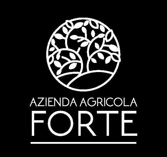 Azienda Agricola Forte